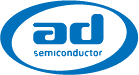 CAJEES ELECTRONIC COMPONENTS