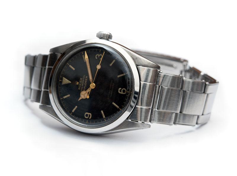 cajees watch repairs and sales